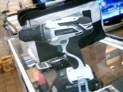 MASTER FORCE Cordless Drill 241-0401